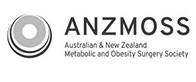 ANZMOSS – Australian & New Zealand Metabolic and Obesity Surgery Society