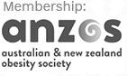 Australian and New Zealand Obesity Society