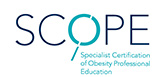 specialist certification of obesity professional education